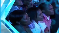 Pastor Chris Oyakhilome_ August 2018 The Month of Reflection.mp4