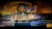 Y'anna Crawley Everyday Sunday_Every Sunday Bobby Jones Gospel 2013.flv