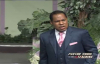 Christian Consecrationby Pastor chris Oyakhilo  part 2 b