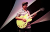 Evan Craft & Paul Joung - Somos Tuyos (version acústica) OFFICIAL VIDEO.mp4
