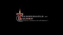 Dezabiye JezabelEsprit de ReligiositGregory Toussaint Tabernacle of Glory Shekinah