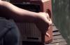 Sfiso Ncwane_ Bayede Baba (Official Music Video).mp4