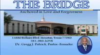 Pastor Gregg J Patrick (2).flv