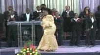 The Covenants of God Pt2.mp4