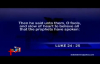 Dr. Abel Damina_ The In-Christ Realities -Part 26.mp4