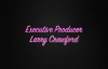 Children Sing Productions _ The Richard Smallwood Experience - Calvary Feat_ Le'Andria Johnson.flv