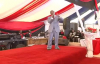 Pastor Mlambo - Let my people go part 2.mp4