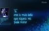 Enamorados - Tercer Cielo - Video de letras oficial.mp4