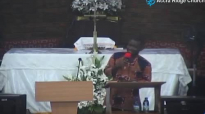 ARC-Anaviosi -Are you becoming more like Jesus-2-Rev J.F.K Mensah 14th February .mp4