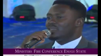 Apostle Johnson Suleman The Mystery Of Carpenter 1of2.compressed.mp4