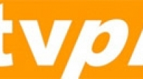 TVPI Bayonne  Live Streaming
