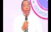 Arise and Shine 2 (Pastor J. T. Kalejaye).flv