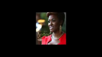 C Spikes Better Instumental by Jessica Reedy.flv
