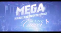 David E. Taylor - Jesus Heals Today! •16 Conferences • 8 Days of Glory • 1 MEGA .mp4