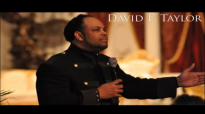 David E. Taylor - God's End-Time Army of 10,000 05_16_13.mp4