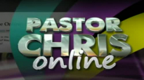Pastor Chris Oyakhilome -Questions and answers -Healing and Health Series (3)