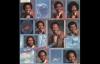 Send It On Down (1982) Willie Neal Johnson & Gospel Keynotes.flv
