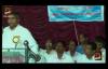 Pastor Raju Methra - അധികാരങ്ങളുടെ ആധിപത്യം കാണാതെ പോകരുതേ