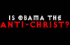 John Hagee  IS OBAMA THE ANTI CHRIST , JAN 08, 2015  John Hagee 2015