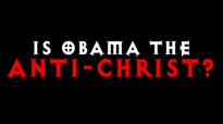 John Hagee  IS OBAMA THE ANTI CHRIST , JAN 08, 2015  John Hagee 2015