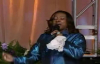 Beverly Crawford & Ricky Dillard - God Has Been Good To Me _ Live from Los Angeles CD - JDI.flv