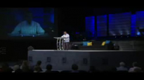 Overcome your weakness and SHINE  Dr David Molapo  11 November 2012