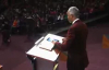 GIVE A RAISE MESSAGE by Bishop Dale C Bronner OF Word of Faith MINISTRIES.flv