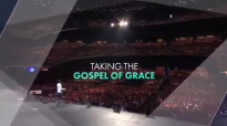 Pastor Joseph Prince 2017 Sermons - Activate God's Favor in Your Life Part 3.mp4