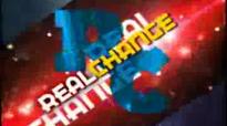 Real Change 932013 Rev Al Miller