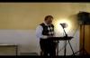 Wachsen in der Gnade Gottes _ Marlon Heins (www.glaubensfragen.org).flv