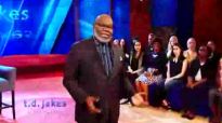 T.D. Jakes The Village Speaks Ask The Bishop Part 2015 T.D. Jakes He Said She Sa.3gp