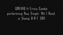 All I Need ft. Erica Cumbo.flv