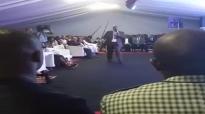 Bishop TE Twala (2).mp4