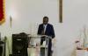 Nous voulons voir la gloire de Dieu  avec le  Pasteur Serge Mavuela Centre Chretien CCAC.mp4