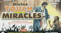 Sunday Revival Crusade with Pastor W.F Kumuyi (14th Aug, 2016) by Pastor W.F. Kumuyi..mp4