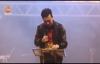 Pr. Lucinho Barreto  Como se tornar um Louco por Jesus 14062013  Dunamys 2013  Curitiba, PR