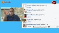Prière prophétique du Mohammed Sanogo Live du 27_06_17.mp4