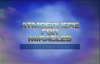 Atmosphere for Miracles with Pastor Chris Oyakhilome  (258)