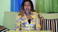 Prophetess Monicah - No More Stagnation.mp4