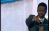 Witchcraft in the Church - Dr D K Olukoya.mp4