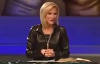 Paula White  No more masks time for confrontation  Pastor Paula White sermons 2015