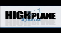 Faithful Kids - Super Star - Nigerian Gospel Music.mp4