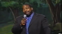 Motivational speaker_ LES BROWN - Armed And Dangerous.mp4