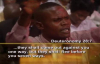Ministers` Conference- The Ministry of the Holy Sprirt by Rev Chris Oyakhilome  2