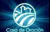 Chuy Olivares - La iglesia que fue inmoral (1).compressed.mp4