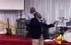 GO FORWARD 3 RETURNING OF GLORY DAY 1  by Pastor Rotimi Kaleb