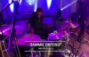 Sammie okposo Sing Halleluyah {Live}.mp4