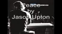Peace by Jason Upton.flv