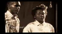 kansiime Anne & Keneth kimuli in Organised confusion.mp4