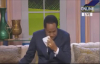 Spiritual Giants Pastor Chris Oyakhilome.mp4
